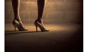 Women's Heels: The ultimate symbol of femininity
